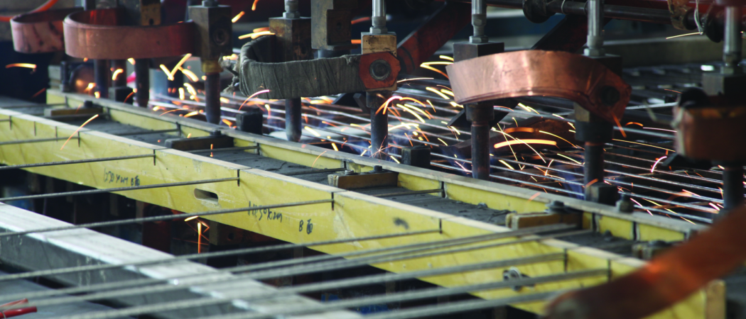 welding-weaving-5
